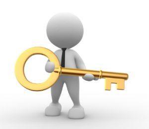 Locksmith Singapore, Lock Experts, Open Lock, Open Safe